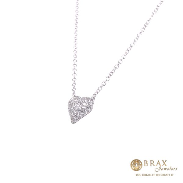 Necklace Image 2 Brax Jewelers Newport Beach, CA
