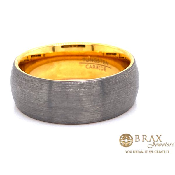 Ring Brax Jewelers Newport Beach, CA