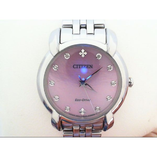 Watch R. Bruce Carson Jewelers, Inc. Hagerstown, MD