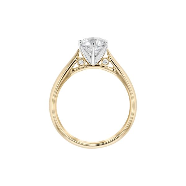 Ring Carter's Jewelry, Inc. Petal, MS