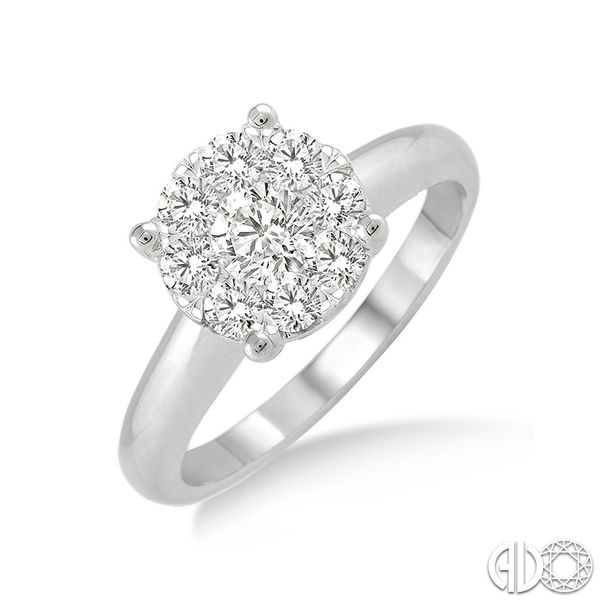 Engagement Ring Cellini Design Jewelers Orange, CT