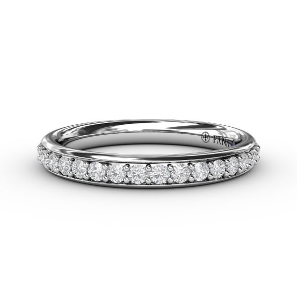 Diamonds Wedding Rings Champaign Jewelers Champaign, IL
