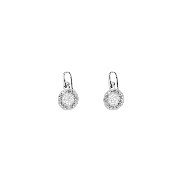 Officina Bernardi Earrings Christopher's Fine Jewelry Pawleys Island, SC