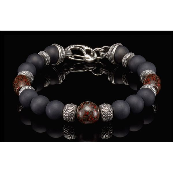 William Henry Studio Bracelet Christopher's Fine Jewelry Pawleys Island, SC