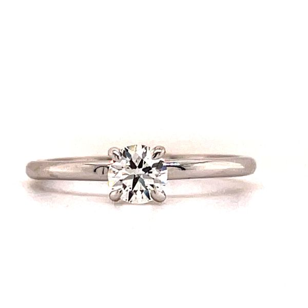 Engagement Ring Skaneateles Jewelry Skaneateles, NY