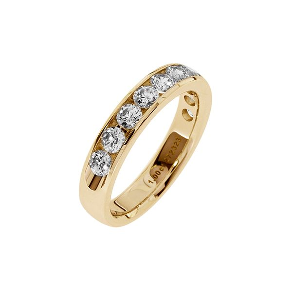 Wedding Band Skaneateles Jewelry Skaneateles, NY