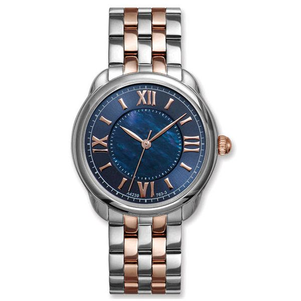 Lady's Skaneateles Watch Skaneateles Jewelry Skaneateles, NY