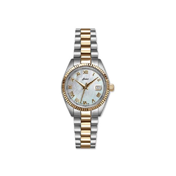 Ladies Skaneateles Watch Skaneateles Jewelry Skaneateles, NY
