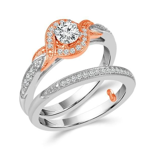 Engagement Rings Confer's Jewelers Bellefonte, PA