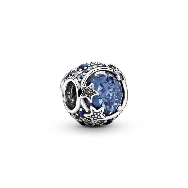 Pandora Charms Confer's Jewelers Bellefonte, PA
