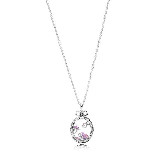Pandora Necklace/Pendant Confer's Jewelers Bellefonte, PA