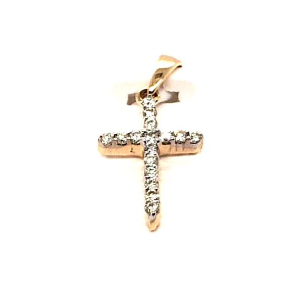 Pendant Connie & V. Cross Jewelers Bossier City, LA