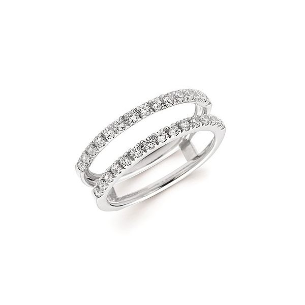Wedding Band Conti Jewelers Endwell, NY