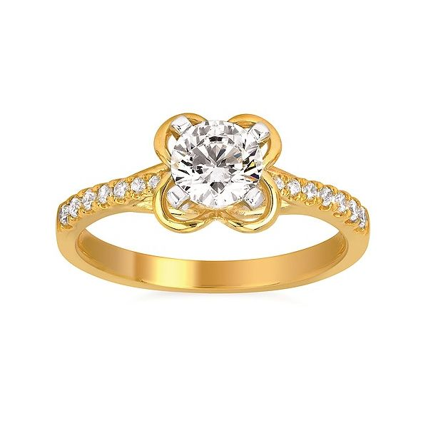 Ring Conti Jewelers Endwell, NY