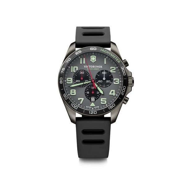 FieldForce Sport Chrono Conti Jewelers Endwell, NY
