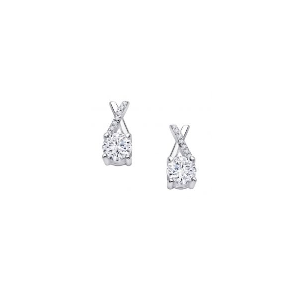 Earrings Conti Jewelers Endwell, NY