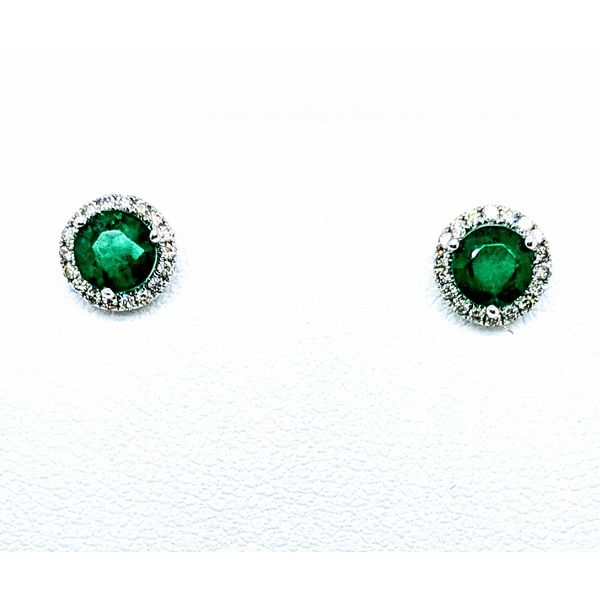 Earrings Couch's Jewelers Anniston, AL