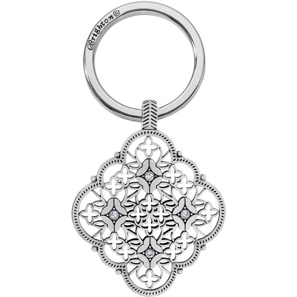 Brighton Bella Roma Key Fob Coughlin Jewelers St. Clair, MI