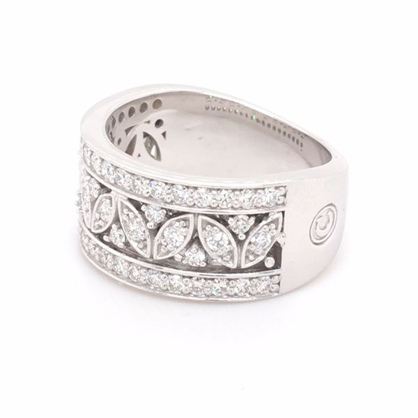 Fashion Ring Image 2 Cozzi Jewelers Newtown Square, PA