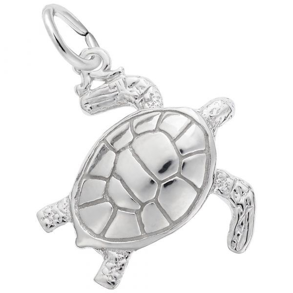Turtle Cravens & Lewis Jewelers Georgetown, KY