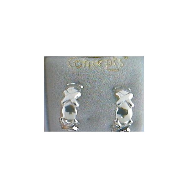Earrings Cravens & Lewis Jewelers Georgetown, KY