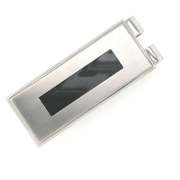 Money Clip Cravens & Lewis Jewelers Georgetown, KY
