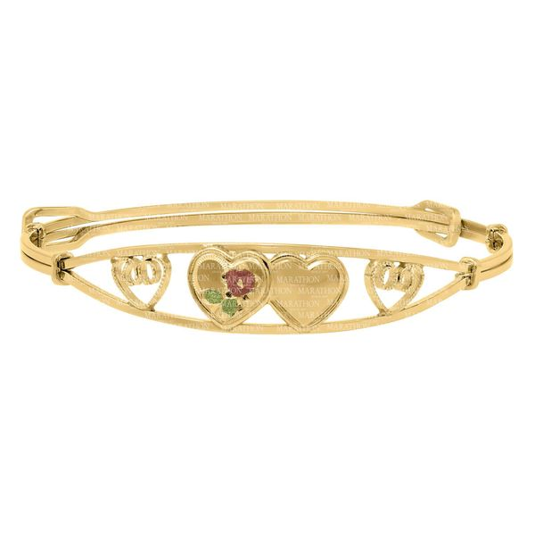 Child's Bangle Cravens & Lewis Jewelers Georgetown, KY
