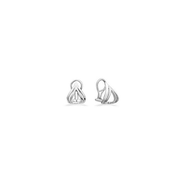 Charles Krypell Earrings David Scott Fine Jewelry Panama City Beach, FL