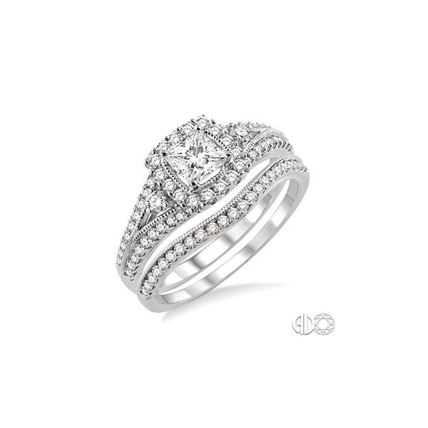 Engagement Ring Designer Jewelers Westborough, MA