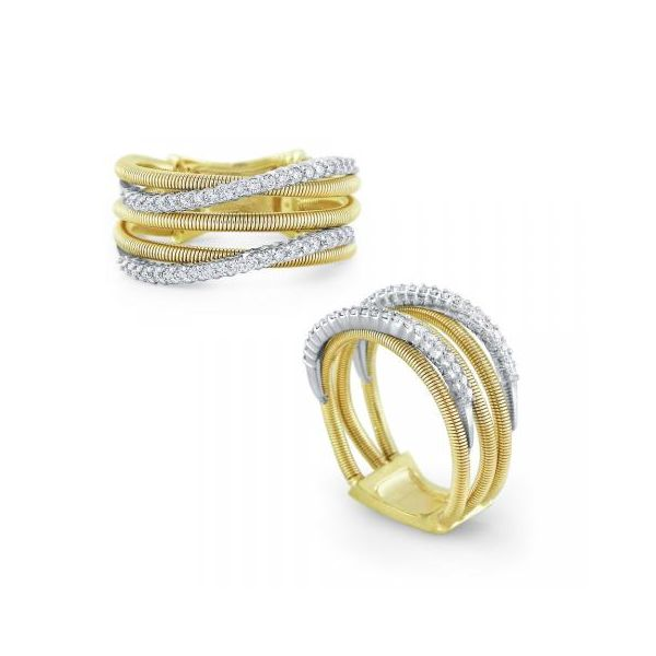 Fashion Ring Designer Jewelers Westborough, MA