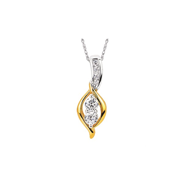 Pendant Designer Jewelers Westborough, MA