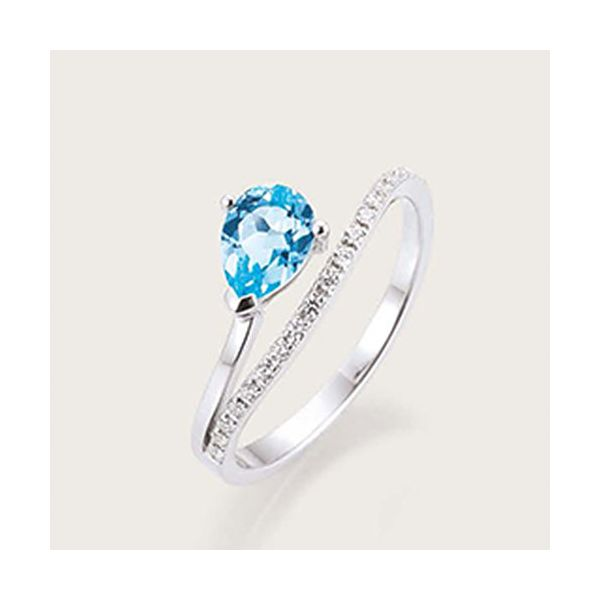 Breuning Fashion Ring Designer Jewelers Westborough, MA