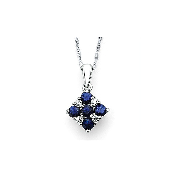 Pendants Designer Jewelers Westborough, MA