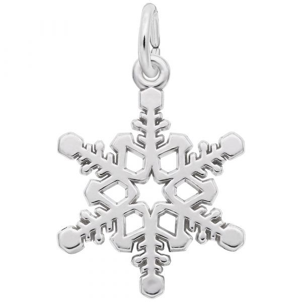 Silver Charms Designer Jewelers Westborough, MA