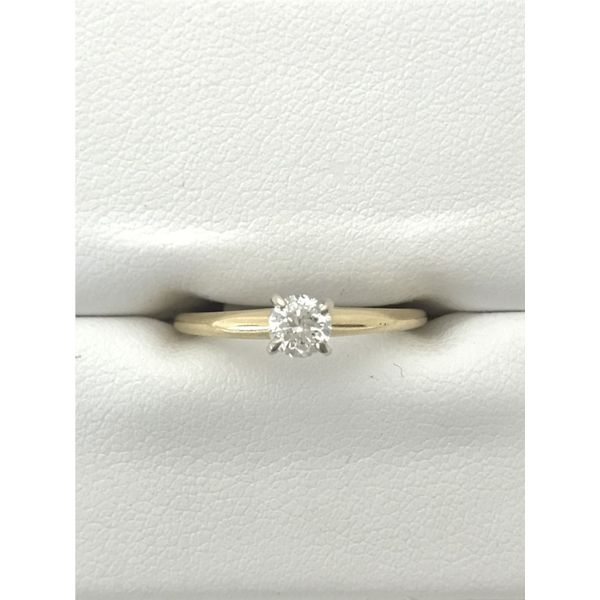 Engagement Ring Diamond Jewelers Gulf Shores, AL