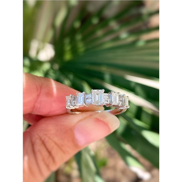 Wedding Band Diamond Jewelers Gulf Shores, AL