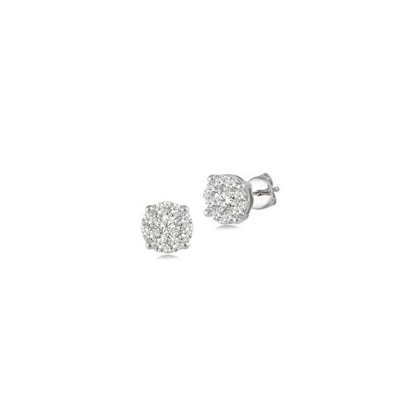 Earrings Diamond Jewelers Gulf Shores, AL