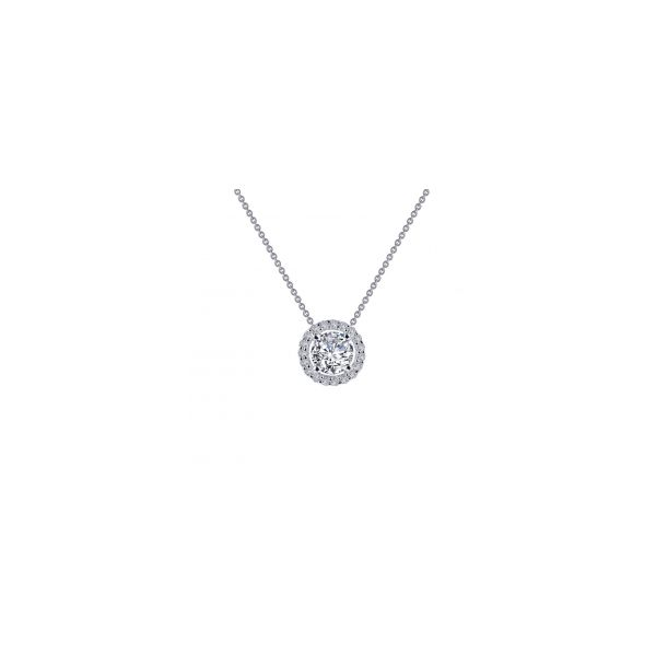 sterling silver  jewelry Diamond Jewelers Gulf Shores, AL