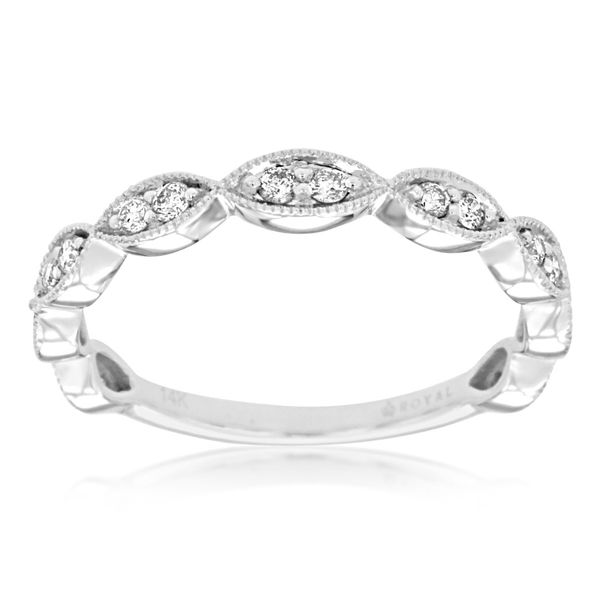 Fashion Ring Diamond Showcase Longview, WA
