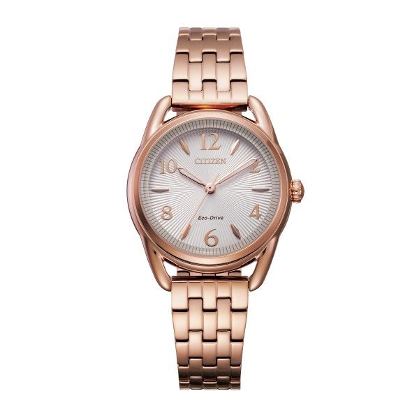 Women's CITIZEN® Drive Watch Dickinson Jewelers Dunkirk, MD