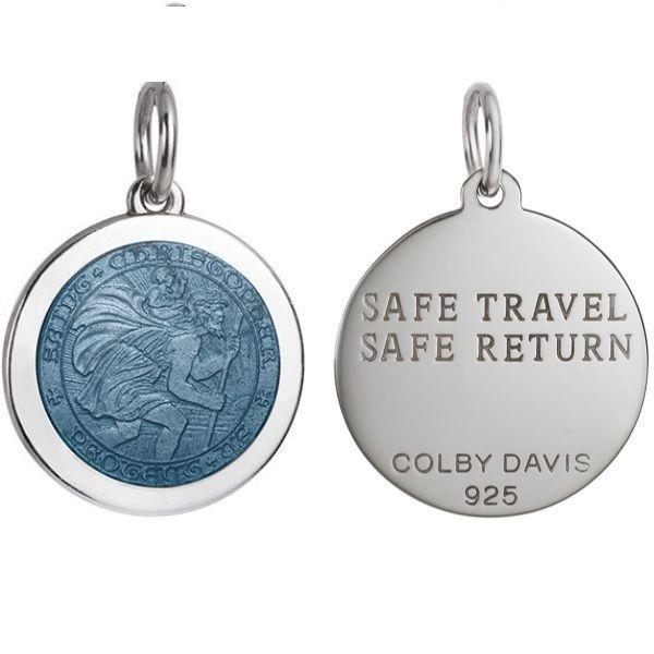 cff4fed4b62 Colby Davis of Boston Pendant 001-640-13150 Dunkirk | Dickinson Jewelers |  Dunkirk, MD
