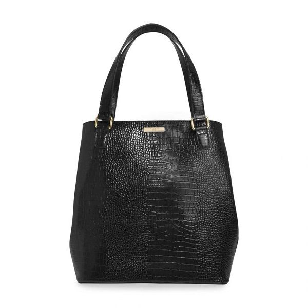 Celine Croc Day Bag Dickinson Jewelers Dunkirk, MD