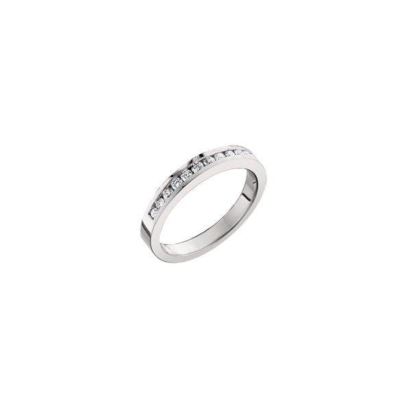 Women's Wedding Band Diedrich Jewelers Ripon, WI