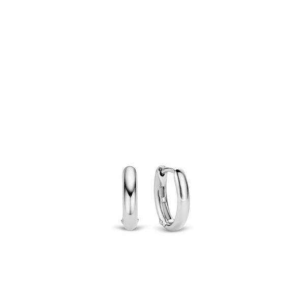 Sterling Silver Earrings Diedrich Jewelers Ripon, WI