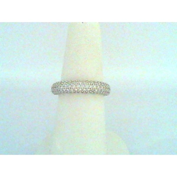 Wedding Band Discovery Jewelers Wintersville, OH
