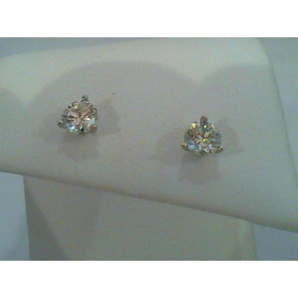 Earrings Discovery Jewelers Wintersville, OH