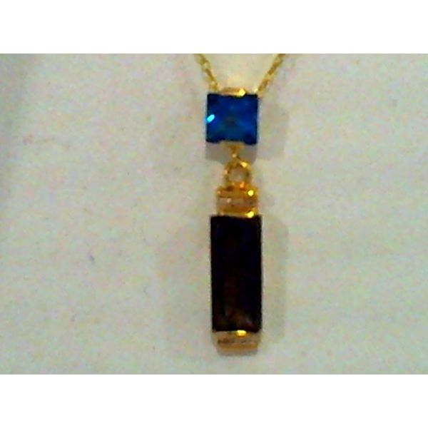 Pendants Discovery Jewelers Wintersville, OH