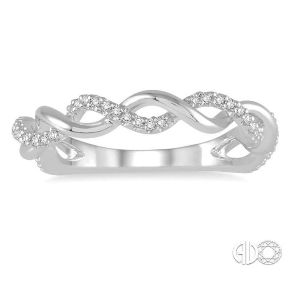 Wedding Band Doland Jewelers, Inc. Dubuque, IA