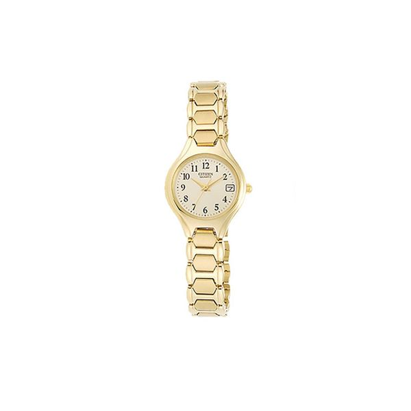 Citizen Eco Drive Ladies Watch Don's Jewelry & Design Washington, IA