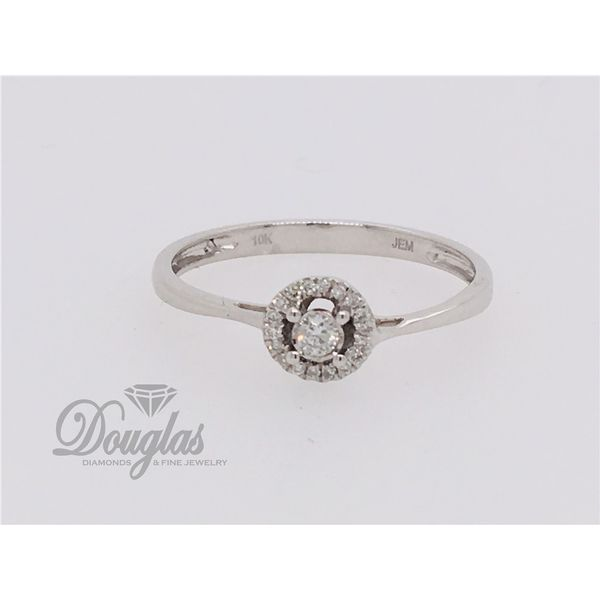 Fashion Ring Douglas Diamonds Faribault, MN
